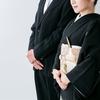 結婚式でお酌は必要?新郎新婦の両親必見。あいさつ回りのマナー。