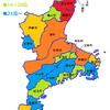 どこに住めば安全?三重県の治安の良さランキングを調査してみた