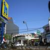 【モル・バリ・ギャラリア】インドネシア/バリ島クタ