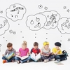 【出産祝いにも◎】絵本大好きな子になる!0歳児向け知育絵本5選♪