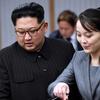 (韓国反応) 北朝鮮メディア「恥知らずの日本との関係物乞いをするな」。