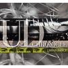 Urban Dance / UD Chronicle