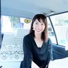 乗客 : 田邊美穂さん