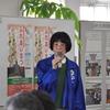 平成24年度地域活動団体を元気にするための交流会を開催しました(3月11日)