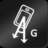 【Android】カバーの開閉で自動的にスリープがON/OFFになるアプリ【GravityScreen】