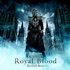 KAMIJO 「Royal Blood ~Revival Best~」