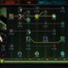Grimarillion Outrider(3) Lv61 エリートACT3終盤