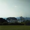 愛知:竹島にお詣りする時は蒲郡クラシックホテルが全力でおすすめな理由