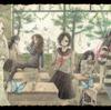 少女煉獄 -Moratorium for Re:birth-