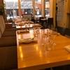 【Restaurant】O-Thym