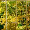 ぐるっとパスを使って府中市美術館と府中市郷土の森博物館へ行ってきた【2017.11.03】