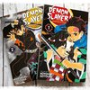 鬼滅の刃【DEMON SLAYER】