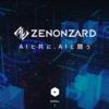 AIと共に戦うDCG『ZENONZARD』