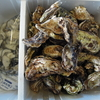 食べきれない牡蠣