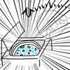 洗濯機内部のカビの発生を防ぐために…洗濯洗剤を使うのをやめました!
