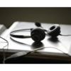 2021年度の実習室PCでオンライン授業参加/音声通話するためのイヤフォンマイク