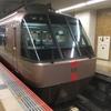 【東北・北陸旅行】6日目 東京・箱根を観光!箱根に行ったのは失敗?北陸新幹線で長野へ