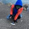 【釣り】春になったのでそろそろ魚釣れるやろ!!!【泉南】