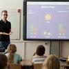 学校の先生はiPadを手に入れたらApple Teacherになろう!