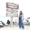 カムバックバーガーTake2(笑)と北海道に行きたくなる写真