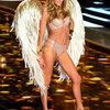 【スーパーモデルを斬る】(3)ドウツェン・クロース;保守本流のクラシカル美人、大富豪の玉の輿に乗るか?