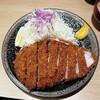 すすきのに北海道初出店 東京の名店 とんかつ 檍(あおき)