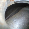 9型 タンク清掃 その3
