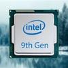 IntelのdGPU「Xe」は200ドル程度のミドルレンジから登場へ