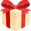 元カレからのプレゼント② 恋人からのプレゼント 別れたら捨てる?捨てない??