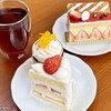 【健康】紅茶でインフルエンザ予防