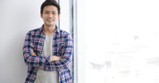 """""""日本のビジネスパーソン""""に新たな機会を——パラレルキャリア促進で日本の雇用慣習を変える"""