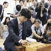 将棋の藤井四段が29連勝…30年ぶり新記録