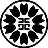 【もうすぐ行政書士資格試験!!】