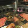 厚木焼肉市場まつだ(MATSUDA)安くて美味しいボリューム満点の焼肉屋!