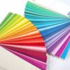 色の心理学について学ぼう!色にはおもしろい効果がたくさん!?