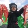 沼津店スタッフ最近のブーム 「 深海釣り!!」