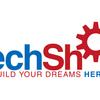 DIY工房「TechShop Tokyo」がすごい!