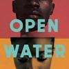 Open Water / Caleb Azumah Nelson: 愛しさも哀しみも怒りも溶け込んだ水