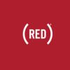 (PRODUCT)RED製品を購入して寄付をする方法以外にも、iTunes Store経由で金額を選んで少額からでも寄付できる方法がありました!