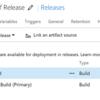 .NET CoreアプリをVSTSで継続的デリバリー(Windows/Linux編)