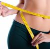 メソセラピーは簡単に痩せるダイエット法?メリット・デメリットについても!