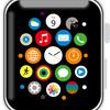 iphone7pulsとapple watch2がやってきた!