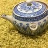 実家の蔵から出てきたご先祖様の遺した煎茶道具