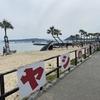 糸島のサイクリングスポット!!