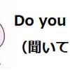 4/26は、『1ドル109円』、『1ユーロ132円』