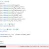 【Pythonサンプルコード】なろう全作品情報一括取得ファイルに『作者』に関する集計項目を追加するPythonコード