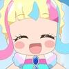 キラッとプリ☆チャン 第133話 まるあプリチャン感想「特別オープン! バーチャルプリ☆チャンランド!だもん!」