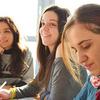 IELTS習得度No1 バークレーハウス語学センターの学校情報・口コミ評判など