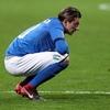 イタリアW杯予選敗退という衝撃/〝W杯出場〟という権利はもはや強豪国だけのものではない(前編)