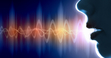 周波数で感じるバイノーラルビートの効果とは?おすすめの使い方や疑問をチェック!